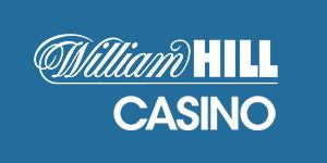Casino online con bonus benvenuto