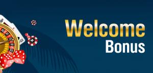 Nuovi casino con bonus benvenuto
